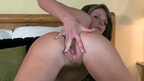 Daisy Lynn, Amateur, Banging, Bed, Bend Over, Big Pussy