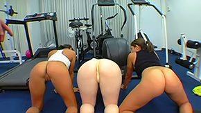 Sophia Castello, Ass, Ass Licking, Ass Worship, Babe, Big Ass
