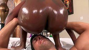 Layton Benton, 10 Inch, Ass, Bend Over, Big Ass, Big Cock