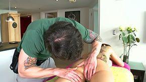 Pauly, Adorable, Allure, Ass, Ass Licking, Ass Worship