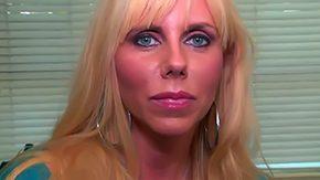 Karen Fisher, American, Aunt, Big Natural Tits, Big Nipples, Big Tits