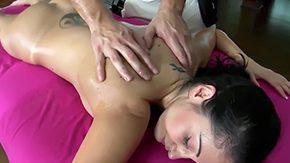 Body Massage, Aged, American, Babe, Banging, Blowjob