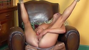 Amateur Wife, Amateur, Angry, Aunt, Big Cock, Big Pussy