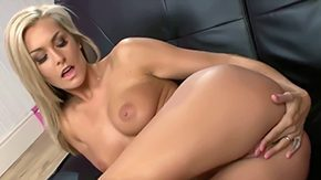 Natasha Marley HD porn tube Ideal blonde Natasha Marley takes off her underskirt to show her perfectly sweet existence formerly starting to play with her shaved