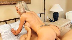 Emma Starr, Banging, Big Cock, Big Natural Tits, Big Nipples, Big Tits