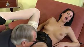 Christoph Clark HD porn tube Christoph Clark first prefers her foot then her slightly wet cunt Corina prefers when person prefers her body after he did that that babe startd to do him unexplainable blowjob he liked
