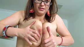 Sara Stone, Ass, Ass Worship, Bend Over, Big Ass, Big Natural Tits