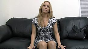 Spread Closeup, 18 19 Teens, Amateur, Anorexic, Audition, Babe