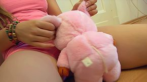 Petite, 18 19 Teens, Amateur, Babe, Barely Legal, Cute