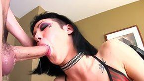 Asphyxia Noir, Asian, Asian Orgy, Asian Swingers, Assfucking, Banging