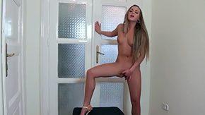 Amanda Blake, Adorable, Allure, Amateur, Babe, Beauty