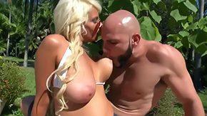 Holly Brooks, 10 Inch, Ass, Ass Licking, Assfucking, Ball Licking