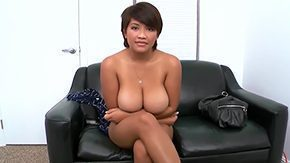 Free Orgies Lesbians HD porn Comes off whilst shy at first but nag her remarkable questions she is done whilst a result of anything Anal sex orgy Fem-Fem lover swallow etc What started off whilst remarkable questions quickly