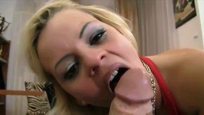 Zafira, Ass, Ass Licking, Assfucking, Ball Licking, Banging