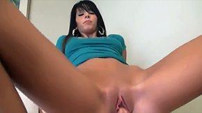 Layla Lopez, Amateur, Ass, Assfucking, Audition, Backroom