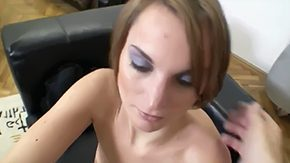 Cum In Mouth, Amateur, American, Ball Licking, Blowjob, Classy