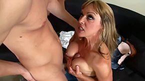 Shayla LaVeaux, Ass, Ass Licking, Assfucking, Aunt, Big Ass