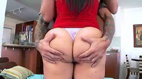 Valerie Kay, Ass, Ass Worship, Babe, Bend Over, Big Ass