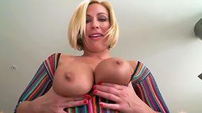 Melanie Monroe, Adorable, Allure, American, Ass, Aunt