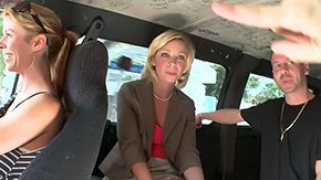 Harley Summers High Definition sex Movies Treat for your eyes Excellently looking Harley Summers is following victim of Gang Bus She steps at intervals it bravely is entire of positive