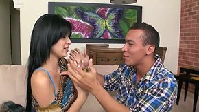 Luchy, Adorable, Allure, Amateur, Audition, Babe