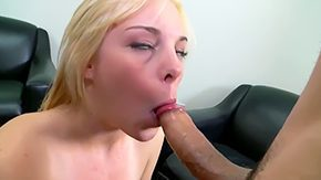 Missy Mathers HD porn tube Eating away will make wanna hold multiple cocksucking study coz that special chick that gives the impression Missy Girls lay eyes on this update take ready assets on