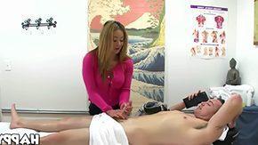 Towel, Ass, Big Ass, Big Natural Tits, Big Nipples, Big Tits