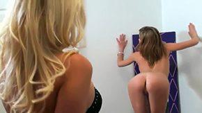 Jessica Lyn, American, Ass, Ass Worship, Bend Over, Big Ass