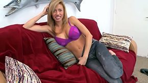 Jandi Jenner, Anorexic, Ass, Audition, Babe, Behind The Scenes