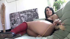 Tori Lux, Adorable, Ass, Ass Licking, Ass Worship, Assfucking
