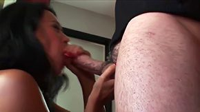 Lucky Starr, Adorable, Allure, American, Asian Granny, Asian Mature