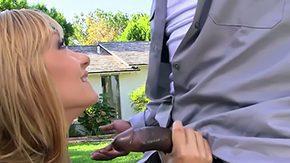 Jeremy Conway, Adultery, Aunt, Banging, Big Natural Tits, Big Nipples