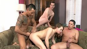 Keni Styles, 18 19 Teens, 3some, Banging, Barely Legal, Bend Over