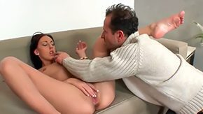 Georg Uhl, Banging, Bend Over, Big Pussy, Big Tits, Boobs