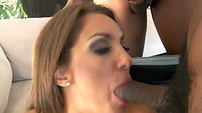 Tee Reel, Adorable, Ass, Ass Worship, Babe, Bend Over