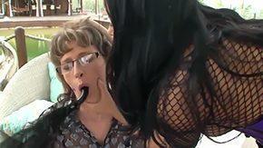 Dildo Throat, 10 Inch, 3some, Amateur, Ass, Ass Licking