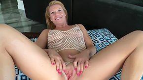 Brick Danger, Ass, Assfucking, Big Ass, Big Natural Tits, Big Nipples