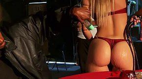 Jessie Rogers, Ass, Assfucking, Banging, Big Ass, Big Natural Tits