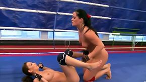 Wrestling, Assfucking, Ball Licking, Banging, BDSM, Big Natural Tits