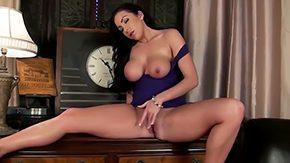 Nina Leigh, Ass, Assfucking, Big Ass, Big Cock, Big Natural Tits