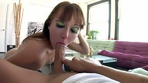 Prostitute, Ball Licking, Bitch, Blowjob, Cumshot, Deepthroat