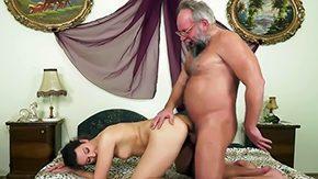 Old And U, Aged, Ass, Ass Licking, Ass Worship, Ball Licking