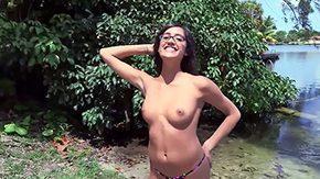 Flashing, Adorable, Ass, Ass Licking, Assfucking, Beauty