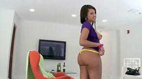 Catalina Taylor, Ass, Assfucking, Babe, Big Ass, Big Natural Tits