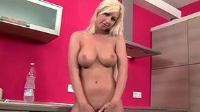 Pamela Blond, Ass, Babe, Big Ass, Big Pussy, Big Tits
