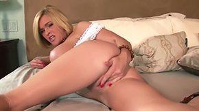 Krissy Lynn, Babe, Big Pussy, Big Tits, Boobs, Cunt