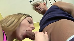 Christoph Clark, Adorable, Aged, Allure, Babe, Big Ass