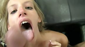 Free Bella Morgan HD porn videos Bella Morgan wanted to spend some solitary on solitary Rocco Siffredi for so protracted PDQ it is her chance to show him that no solitary can please his dick like