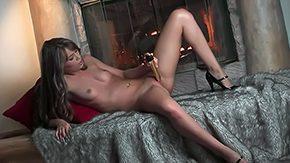 Capri Anderson, Amateur, Babe, Banana, Big Ass, Big Cock