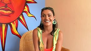 Charley Chase, Adorable, Allure, American, Ass, Ass Worship